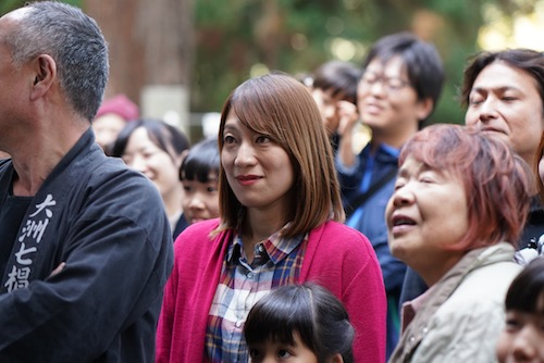 4.hasimoto-koyuki.jpg