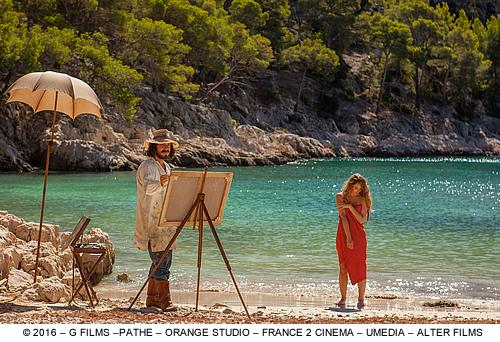 Cezanne-500-3.jpg