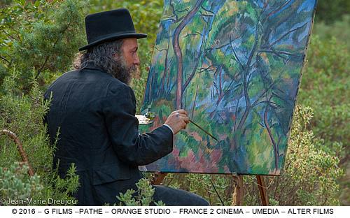 Cezanne-500-4.jpg