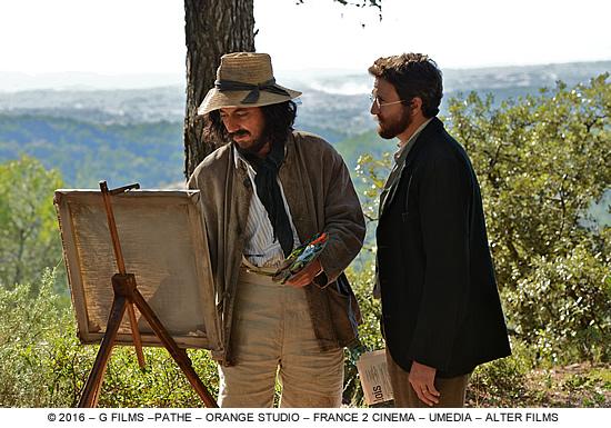 Cezanne-550.jpg