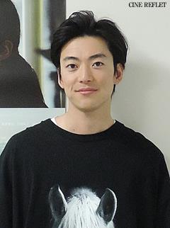 boukyou-daitou-240.jpg
