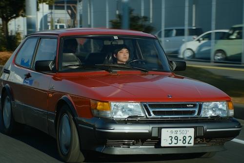 drivesub10.jpg