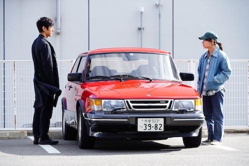 drivesub5.jpg