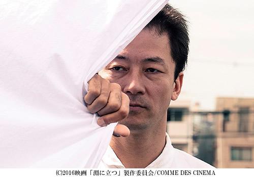 fuchini-500-1.jpg