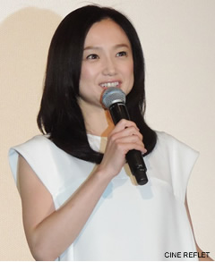 fufuniki-b-nagasaku-2.jpg