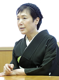futarinotabiji-kaiken-momoi-240.jpg