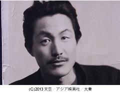 futatunosokoku-6.jpg
