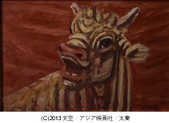 futatunosokoku-7.jpg