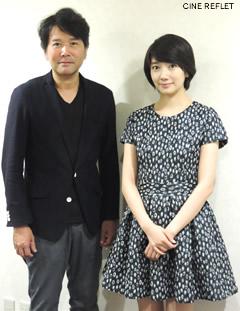 gazyumaru-s-2.jpg