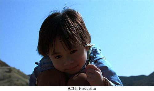 hitononozomito-500-2.jpg