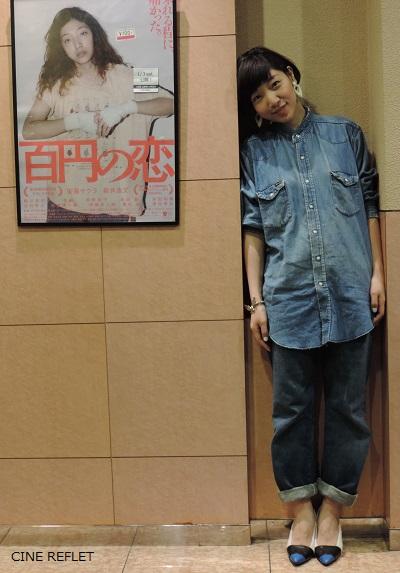 hyakuen_web.jpg