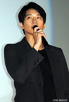 itsukimi-bu-mukai-240.jpg