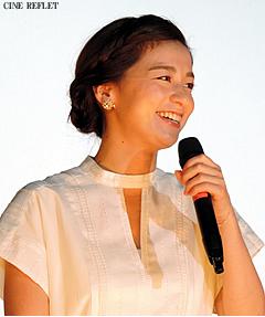 itsukimi-bu-ono-240.jpg