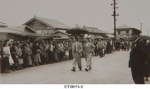 kamejiro-500-3.jpg