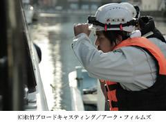 koibitotachi-240-5.jpg