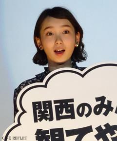 kyounokirakun-bu-marie-240-1.jpg