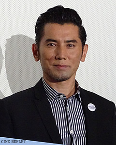 nagaiiiwake-bu-mo-1.jpg