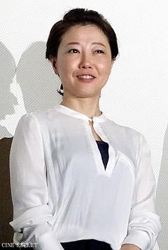 nagaiiiwake-bu-ni-1.jpg