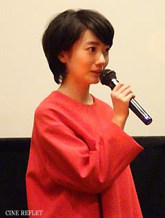 nagareboshi-b-240-2.jpg