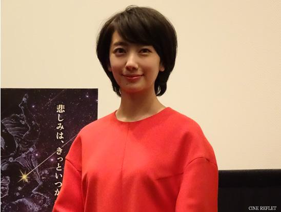 nagareboshi-b-550.jpg