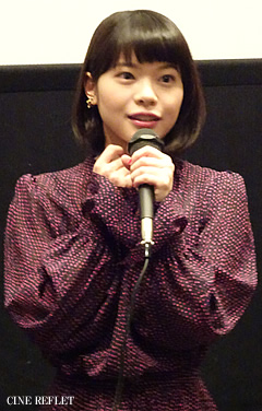 ojiichan-butai-yukino-240-2.jpg