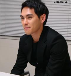 saigonoinochi-inta-2.jpg