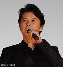 sandomesatujin-butai-fukuyama-1.jpg