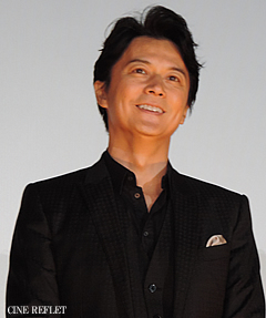 sandomesatujin-butai-fukuyama-2.jpg