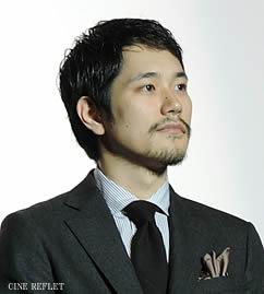 satoshi-bu-240-2.jpg