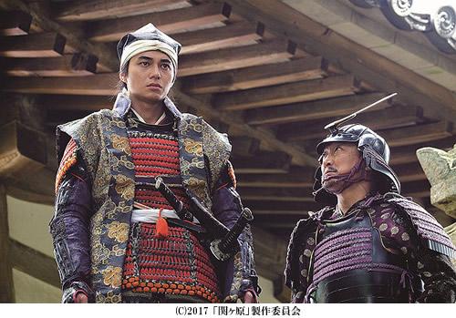 sekigahara-550-2.jpg