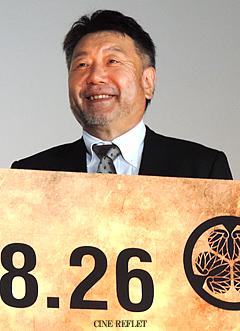 sekigahara-harada-240-1.jpg