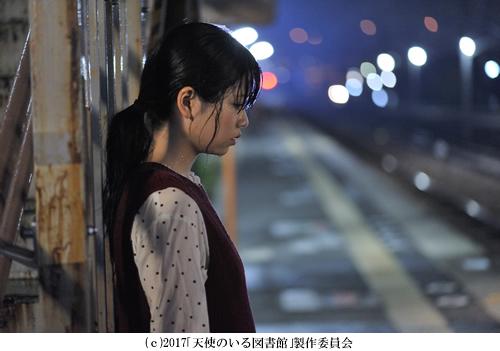 tenshitoshokan-500-4.jpg