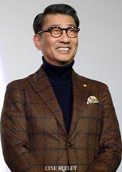 usohapyaku-bu-nakai-240-1.jpg