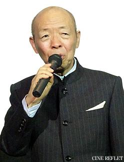 usohapyaku-bu-sakata-240-1.jpg