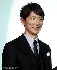 usohapyaku-bu-sasaki-240-1.jpg