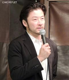 watashinootoko-asano.jpg