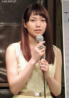 watashinootoko-fumi.jpg