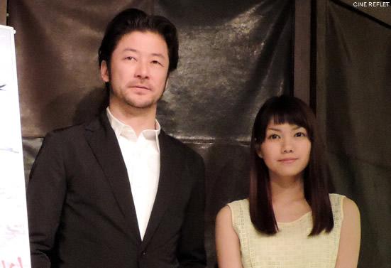 watashinootoko-s-550.jpg
