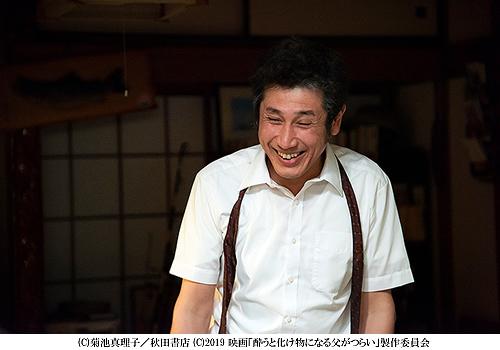 youchichi-500-3.jpg