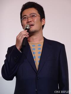 yuwakashi-bu-di-240-1.jpg