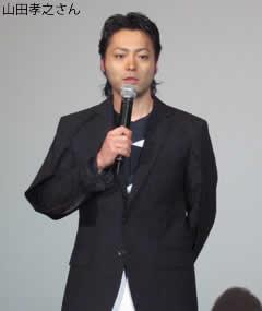 Ushijima2-b2.jpg