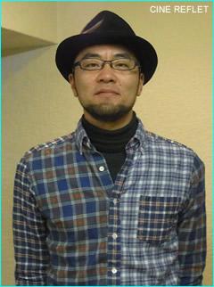 boku-naka-s2.jpg