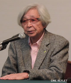 chiisaiouchi-kisha-yamada.jpg