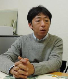 gakutaiusagi-s1.jpg