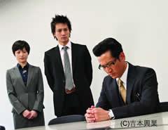 jijyojibaku-3.jpg