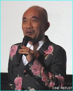 jijyojibaku-s1.jpg