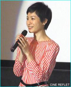 jijyojibaku-s2.jpg