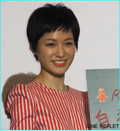 jijyojibaku-s3.jpg