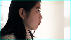 kikoeteru-furi-1.jpg