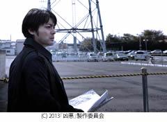 kyouaku-2.jpg
